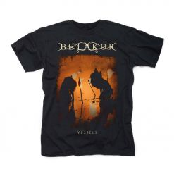 26915 be'lakor vessels t-shirt
