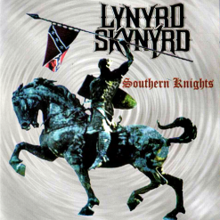 Southern Knights / 2-CD