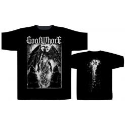 The Conjuration / T-Shirt