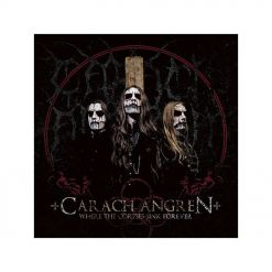 carach-angren-where-the-corpses-sink-forever-cd