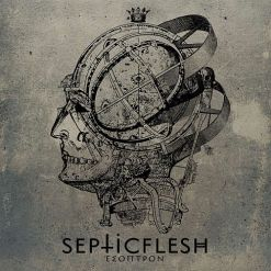 septicflesh-esoptron-cd
