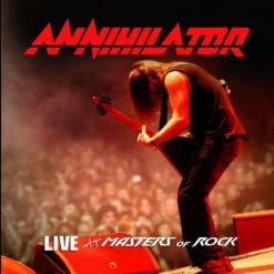 annihilator-live-at-masters-of-rock-cd