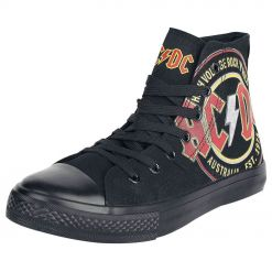28974-1 ac_dc high voltage high sneakers