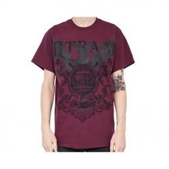 BETWEEN THE BURIED AND ME - Queen / T-Shirt