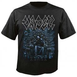 The Empire / T-Shirt