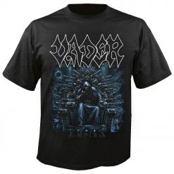 Vader The Empire T-shirt front