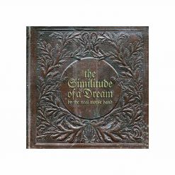 The Similitude of a Dream - 2-CD
