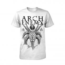 ARCH ENEMY - Do You See Me? / T-Shirt