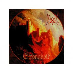 summoning stronghold cd