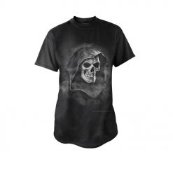 ALCHEMY ENGLAND - St. Leventius Remains / T-Shirt