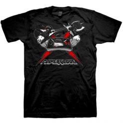 Controller / T-Shirt (US Import)