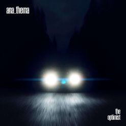 43490 anathema the optimist mediabook cd and dvd prog rock