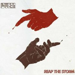WUCAN - Reap The Storm / CD