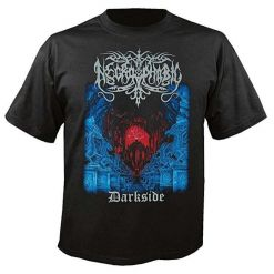 Darkside / T-Shirt