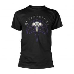 QUEENSRYCHE - Empire Skull / T-Shirt
