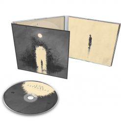 48490 god is an astronaut epitaph digipak cd post metal