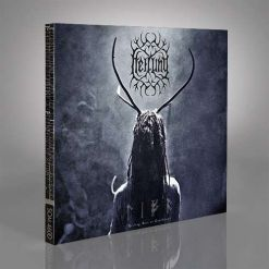 HEILUNG - Lifa - Heilung Live At Castlefest / Digipak CD