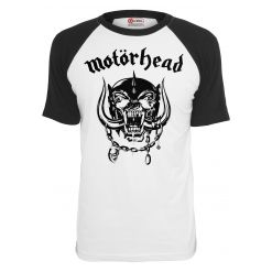 motörhead everyting louder t shirt
