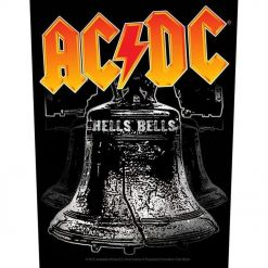 50452 ac_dc hells bells backpatch