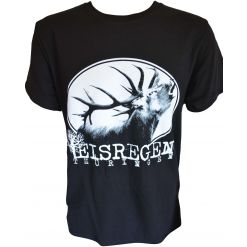 EISREGEN - Legende / T-Shirt