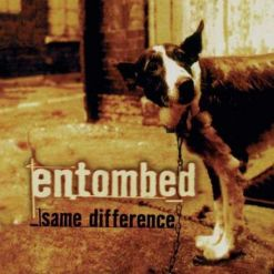 entombed same difference ecolbook cd