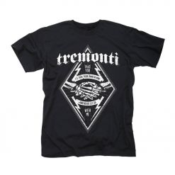 51339 tremonti take you with me t-shirt
