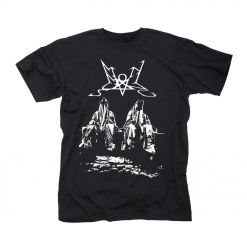 52425-1 summoning wizards t-shirt