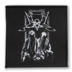 52431 summoning wizards patch