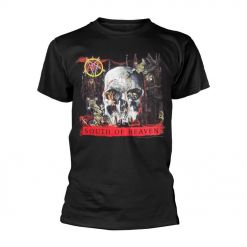 South Of Heaven T-shirt