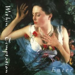 Enter & The Dance / CD