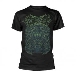 Morticole / T-Shirt