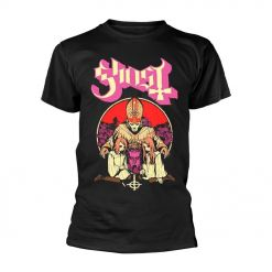 GHOST - Unholy Disciples / T-Shirt
