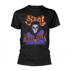 GHOST - Witchboard / T-Shirt