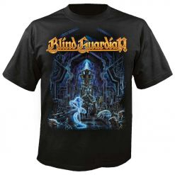 Nightfall In Middle Earth CLASSIC / T-Shirt