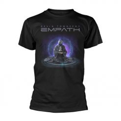 DEVIN TOWNSEND - Meditation / T-Shirt