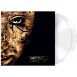 moonspell lusitanian metal clear vinyl