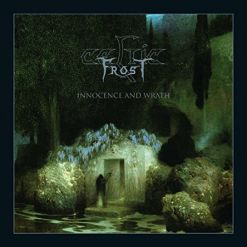 celtic frost innocence and wrath