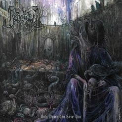 beheaded - only death can save you / cd