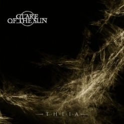 glare of the sun theia lp