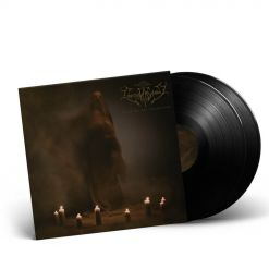 imperium dekadenz when we are forgotten black vinyl