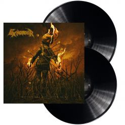 exhorder mourn the southern skies black 2 lp gatefold