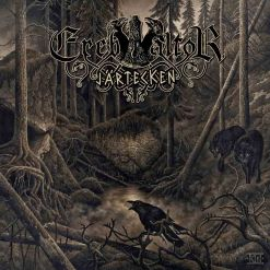 ereb altor jartecken black lp