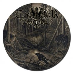 ereb altor jartecken picture lp