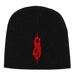 58297 slipknot tribal s beanie