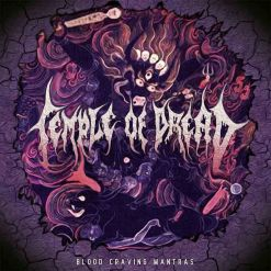 temple of dread blood craving mantras