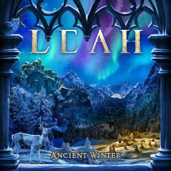 leah ancient winter