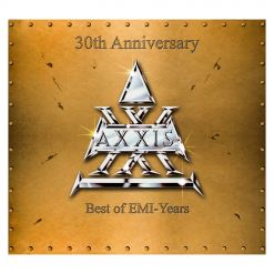 Best of EMI-Years | Digipak 2-CD