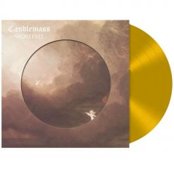 58892 candlemass nightfall gold lp doom metal