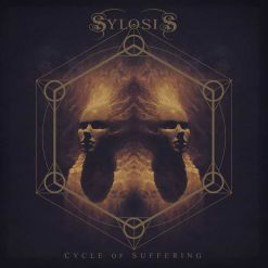 sylosis cylcoe of suffering