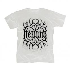 heilung remember white shirt